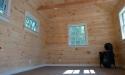 interior-complete