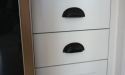 drawer-base-closeup