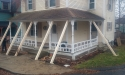 Desantis-porch-before-with-bracing