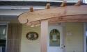 Trellis-rafter-tails-closeup