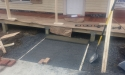 brick-walkway-prep