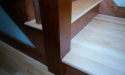 newel-bottom-closeup