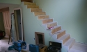 stairs-showing-plywood-subtreads-and-risers