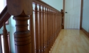 upper-balustrade-with-newel-corner