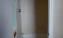 bathroom-before-from-outside