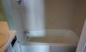 bathroom-before-tub-focus