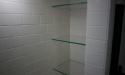 glass-shelves-close