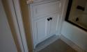 new-vanity-from-door