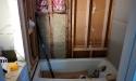 tub-walls-open