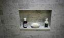 shampoo-niche