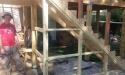 Dan-by-South-Stair-Framing