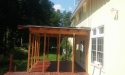 Deck-and-Floor-of-North-porch-finished