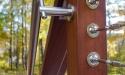 Handrail-Fittings-Closeup