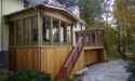 Wide-Finished-Porches-from-North