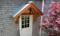 Hobbit-Roof-Watermark