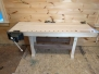 Traditional Workbench