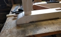 fitting-leg-into-mortise