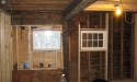 kitchen-windows-roughed-in