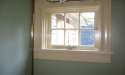 casement-window-closed