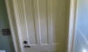 new-bathroom-door
