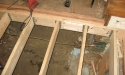 new-floor-joists