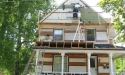 ben-stripping-gable-end