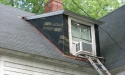 dormer--ice-and-water-and-copper