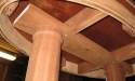 coffee-table-underneath-table-detail