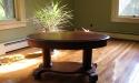 Empire Coffee Table