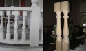 young-balusters-with-copies