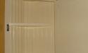 interior-cabinet-496