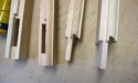 tenons-and-mortises-on-side