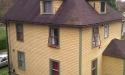 three-windows-from-garage-roof