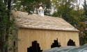 barn-frame-with-cupola