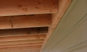ledger-and-plumb-cuts