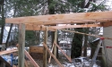 rafters-going-in-side-view