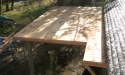 sheathing-done-view-from-above