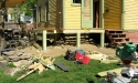 deck-posts-and-rim-joists