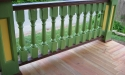 railing-closeup-with-herringbone