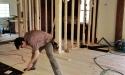dave-installs-flooring