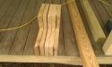 stringers-cut-on-porch
