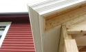 roof crown molding