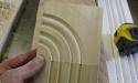 new-rosette-stacked-on-casing