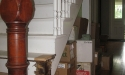 staircase-missing-spindles