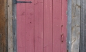 shed-door-closeup