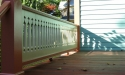 balusters-with-shadow-reflection