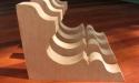 corbels-on-porch-floor