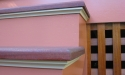 mitered-skirtboard-closeup