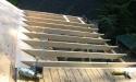 porch-roof-framing