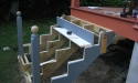 stair-skirtboards-started
